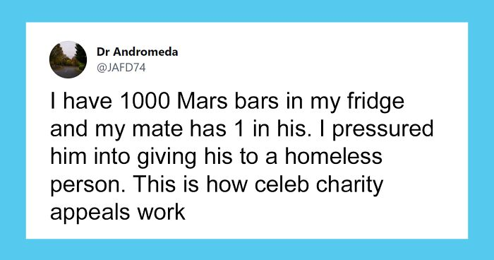 50 Times Celebs And Public Figures Proved That They're Completely Out Of Touch With Reality
