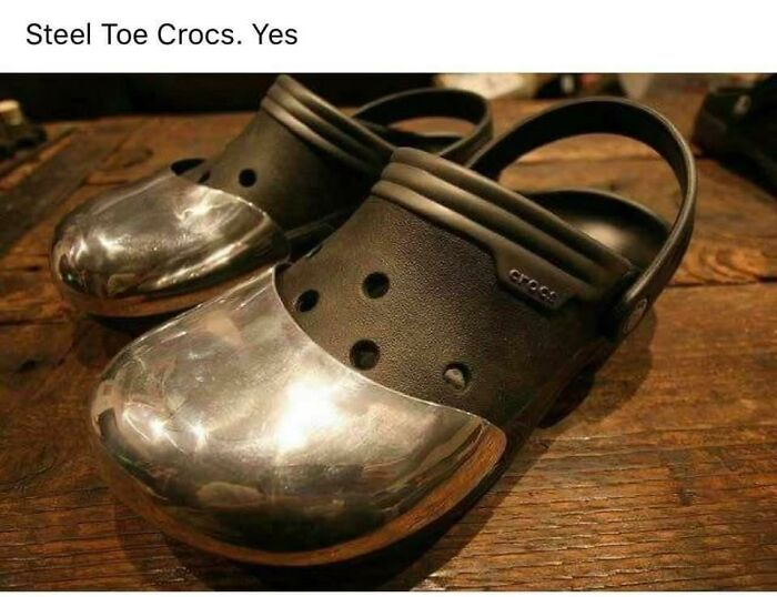 Idk What's More Embarrassing: Owning These, Or Getting Your Ass Whooped By Someone Wearing These