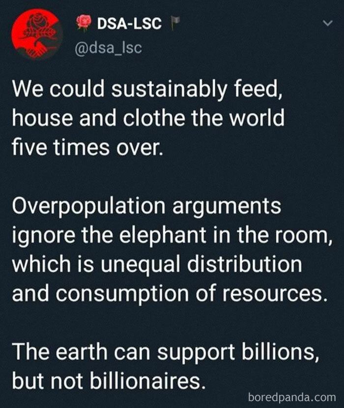 Edgy-Environmentalist-Memes