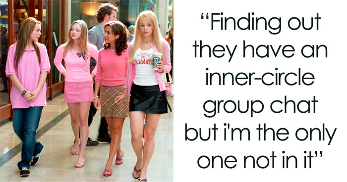 30 Times Friendships Ended Because People Realized They Were Fake, Shared By Folks Online