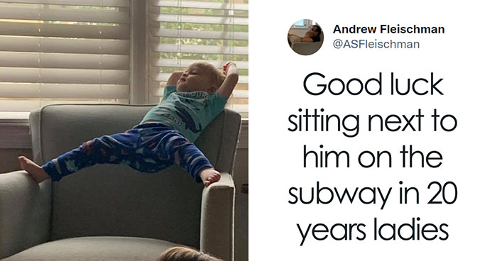 It's Time For The Best Parenting Tweets Of The Month, And Here Are The Best Ones This July (50 Pics)