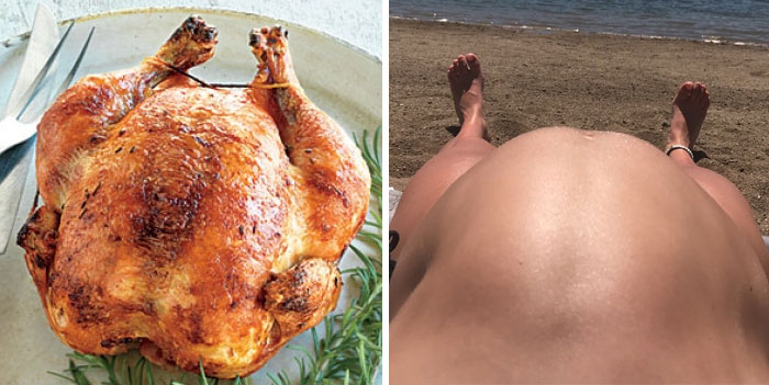 50 Pregnant Women Whose Day Is Going Worse Than Yours Is