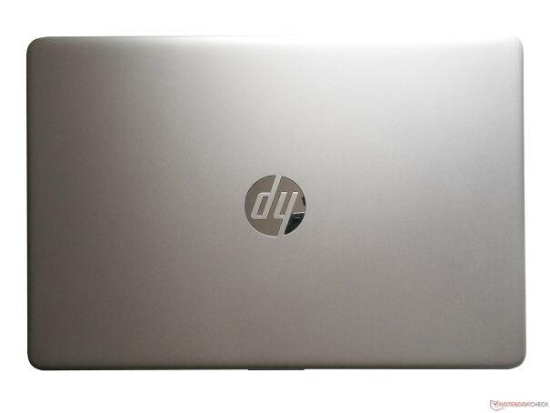 hp-laptop-dy-60ee32401837c.jpg