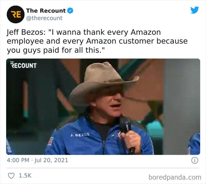 Jeff-Bezos-Space-Flight-Funny-Reactions