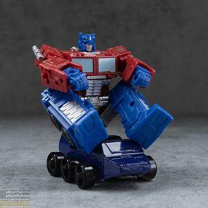 Lil Prime
