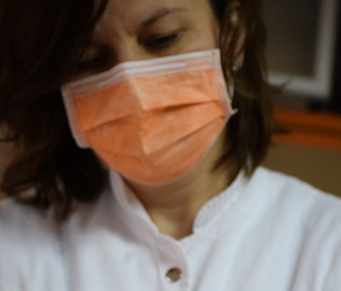20 Women Share The Most Unprofessional And Disgusting Things A Doctor Has Told Them