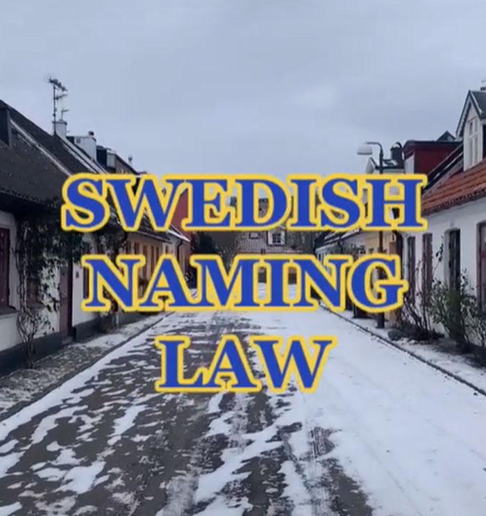 Moving-To-Sweden-Cultural-Shocks