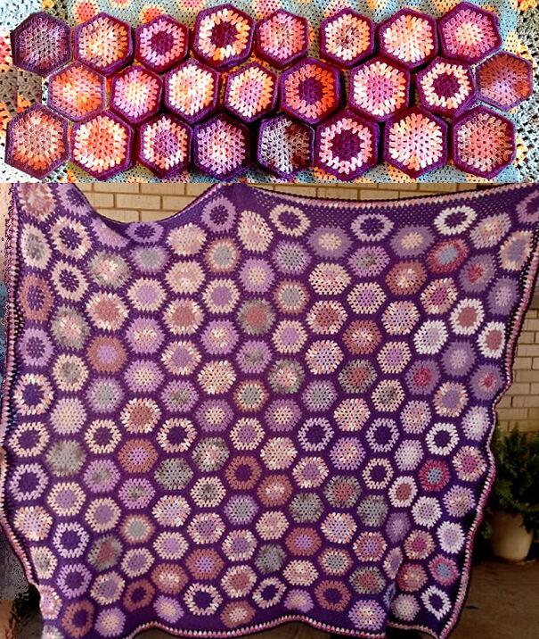 purple-60fa99bb00fc7.jpg