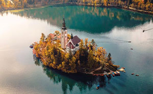 Photographer Captures Fascinating Pictures Of The Places He Has Traveled To (68 Pics)