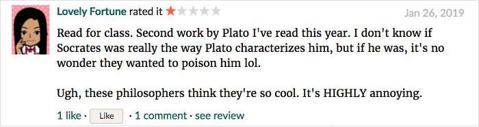 Plato, Phaedrus