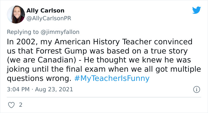 Funniest-Thing-Teacher-Said-Done-Jimmy-Fallon