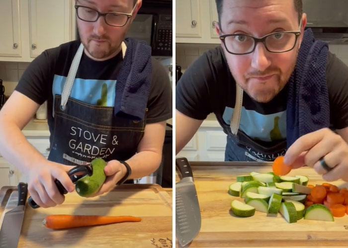 18 Secretos de cocina impagables compartidos por este ex empleado de un restaurante
