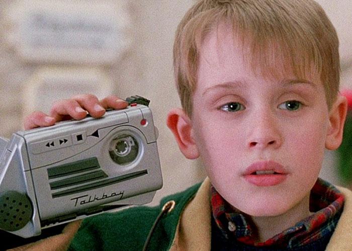 35 Acertadas observaciones sobre películas que parecen entender mal la vida real