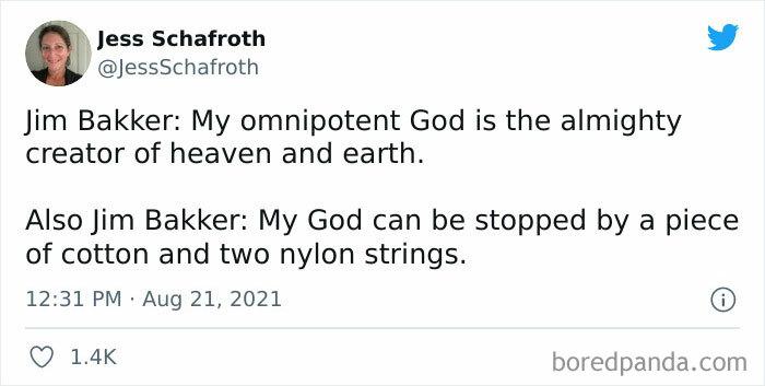 Televangelist-God-Prayers-Roast