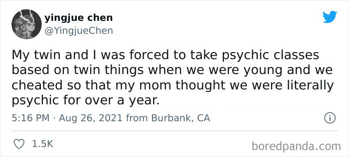 Weird-Obscure-Stories-Tweets