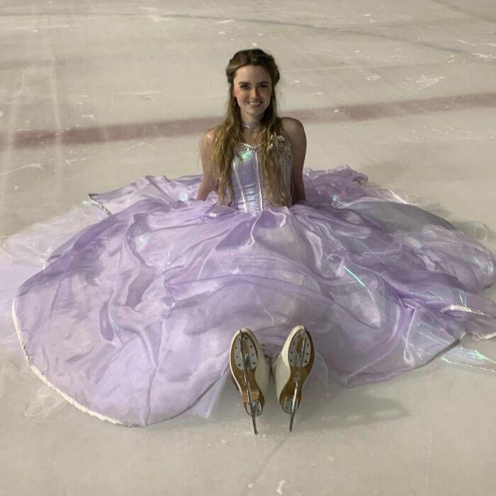 Barbie Magic Of Pegasus Dress