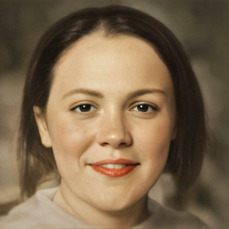 Judith Jans Leyster
