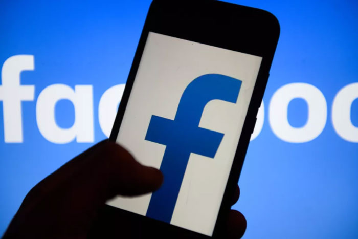 Man Stole $122m From Facebook And Google By Sending Them Random Bills, Which The Companies Dutifully Paid