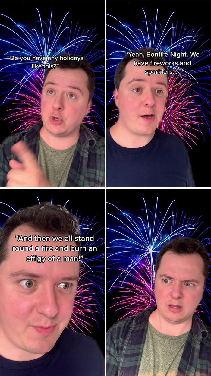 Brit-In-USA-Culture-Shocks