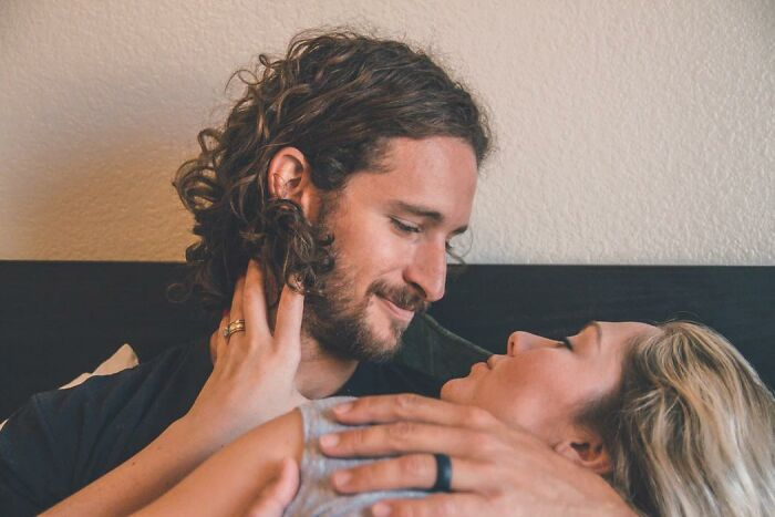Things-People-Learned-When-Married