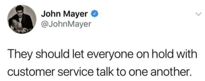 Customer-Service-Jokes