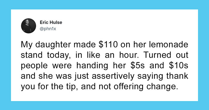 The Parents Of Twitter Continue To Raise The Bar On Comedy, And Here Are 30 Of Their Funniest Tweets This August