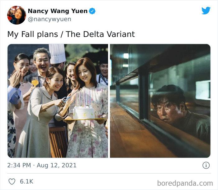 My-Fall-Plans-vs.-Delta-Variant-Tweets