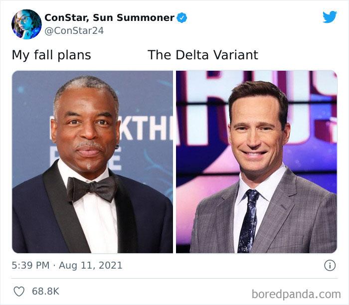 My-Fall-Plans-vs.-Delta-Variant-Coronavirus-Tweets