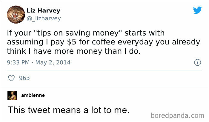 """What A Lot Of """"Frugal Bloggers"""" Don't Realize"""