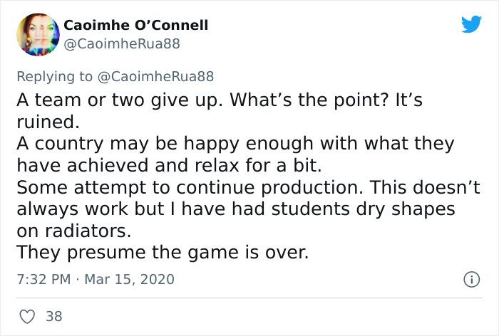 Former Teacher Shares Genius Game That Teaches Kids Politics And Economics