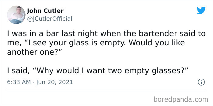 Funny-People-Encounters-With-Bartenders-Waiters