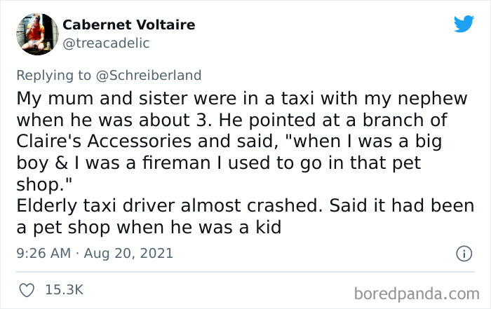 Parents-Share-Times-Kids-Were-Creepy