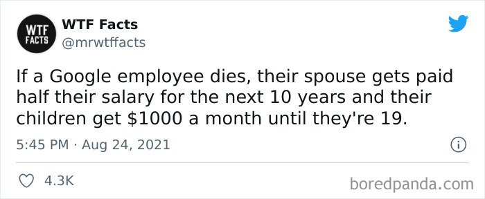 Daily-Weird-Interesting-Facts