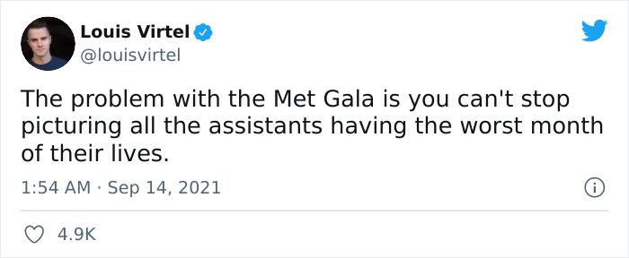 Met-Gala-2021-Funny-Reactions