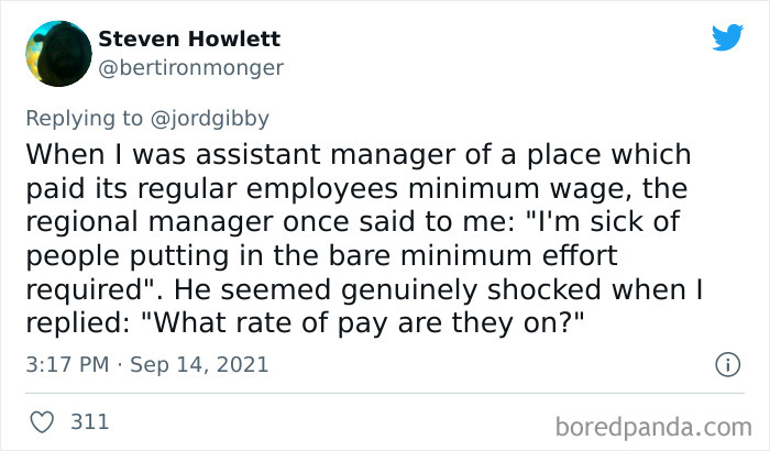 Worst-Managers-Tweets