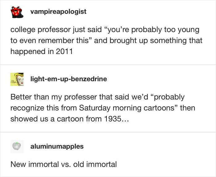 Funny-Posts-Student-Life