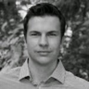 Pavel Shmelov