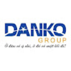 Bất Động Sản DANKO GROUP