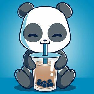 404_Panda_Not_Found