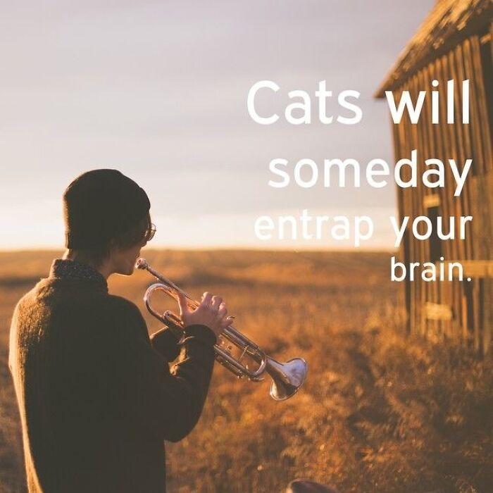 Artificial Inspiration