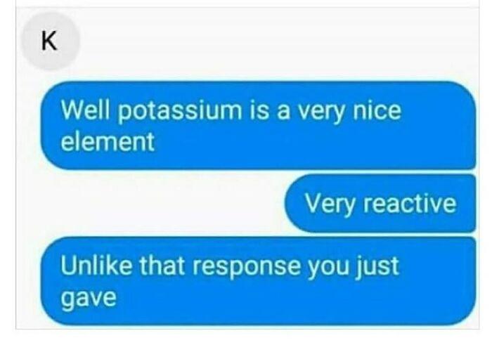 Funny-Science-Jokes-Memes
