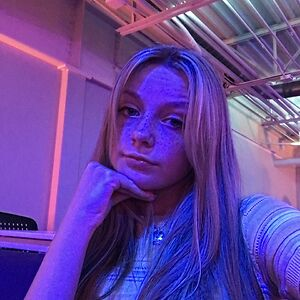 Rebekah Tracy