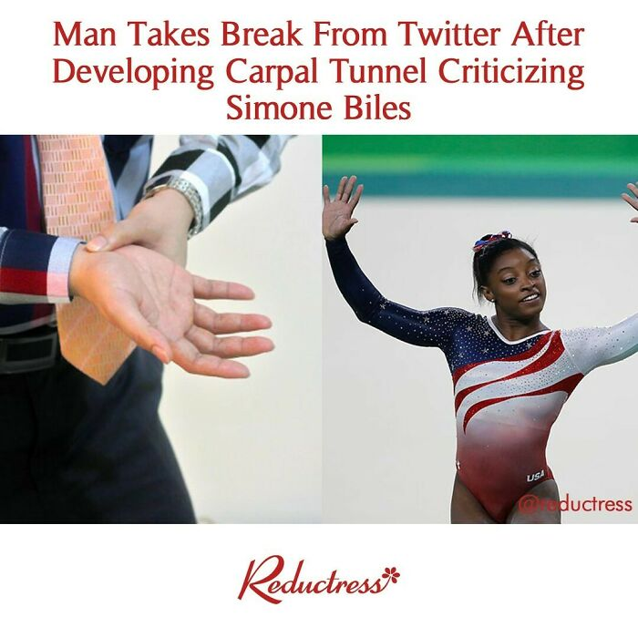 Funny-Fake-Headlines-Reductress