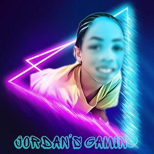 Jordans Gaming