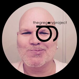 #TheGregoryProject