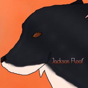 Jackson Floof