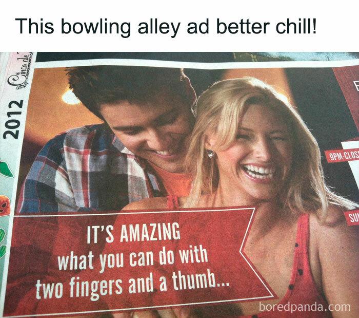 Ads-With-Threatening-Auras