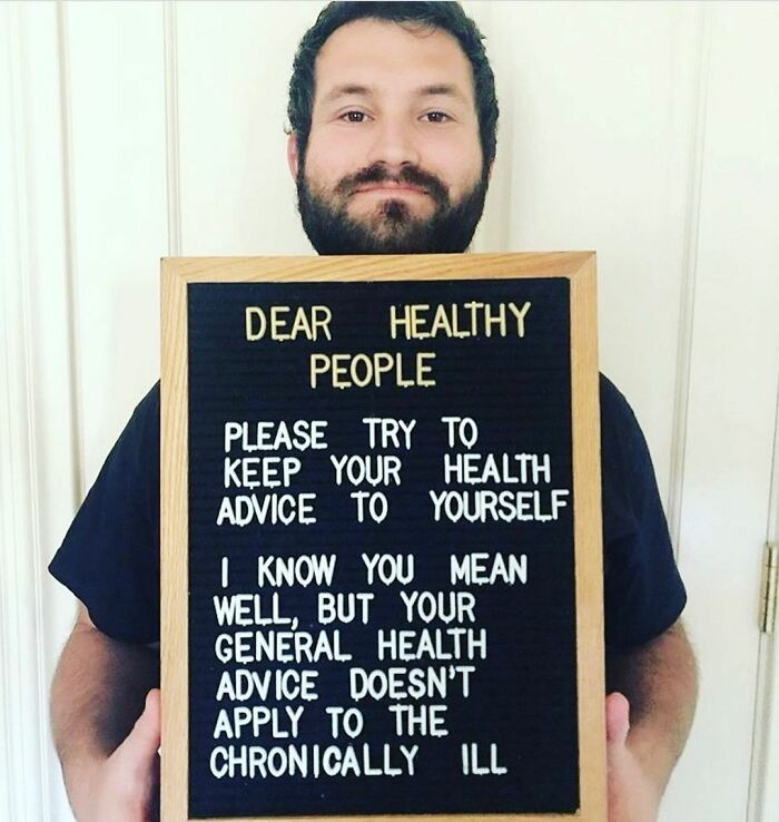 Chronic-Illness-Advocates-How-You-Feeling