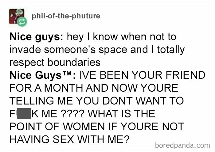 The Accuracy In This Post