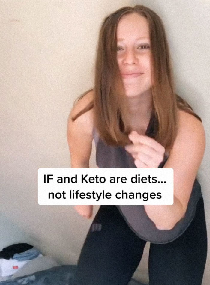 Hard-Truths-From-A-Dietitian
